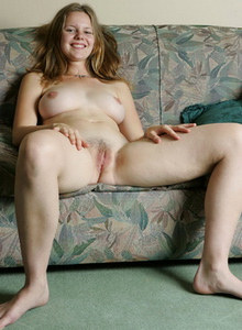 Free naked drunk women videos